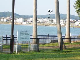 2008.11.06e.jpg